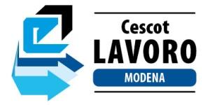 CescotLavoro_MO_ORIZ_web-01
